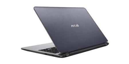 Asus Vivobook X507ma Br418t 2