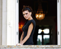 Victoria Beckham ficha por 'Sexo en Nueva York'