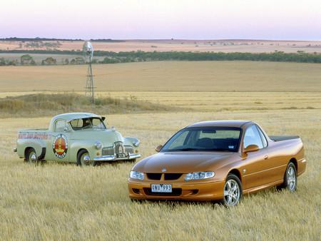 Y llegó el fin: la industria de la automoción en Australia ha muerto