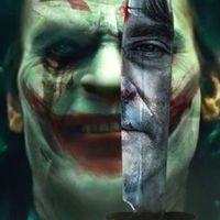 'Joker': la secuela ya está en marcha y Todd Phillips negocia para dirigirla, según Hollywood Reporter (actualizado)