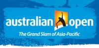 Sigue el Abierto de Australia 2013 desde su aplicación oficial para Android