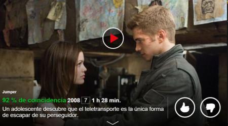 Netflix47