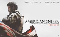 'El francotirador', la película
