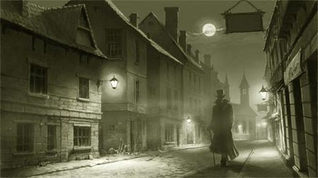 'The Ripper' casi confirmado, aunque su argumento no es el esperado