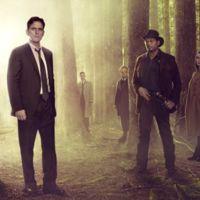 'Wayward Pines' se pre-estrena esta noche… ¡sin limitación geográfica!