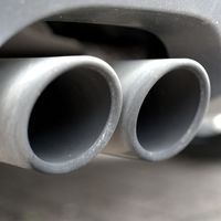 Stuttgart hace oficial la prohibición a los coches diésel Euro 4 y anteriores, en efecto a partir del 1 de abril
