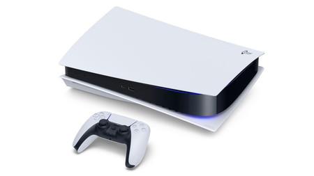 """PS5 no tendrá retrocompatibilidad con PS One, PS2 y PS3, solamente soportará """"algunos juegos de PS4"""", según Ubisoft"""