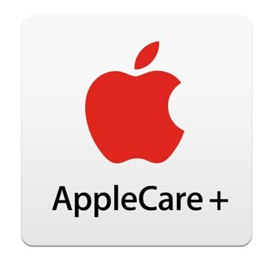 ¿Cambiarías de operador si te ofreciesen AppleCare+ gratis con su contrato?