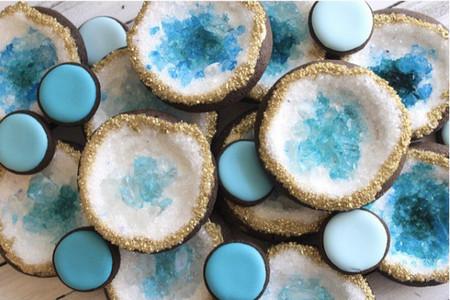 Geodecookies 2