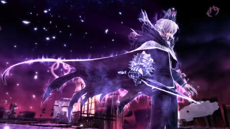 Monark, el RPG de los creadores de Shin Megami Tensei, ya tiene fecha de lanzamiento en PC y nuevo tráiler