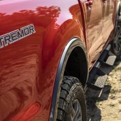 Foto 21 de 28 de la galería ford-ranger-tremor-off-road en Motorpasión México