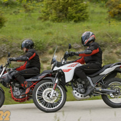 derbi-terra-adventure-125-y-mulhacen-cafe-125