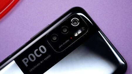 Xiaomi Poco M3 Pro 5g 17