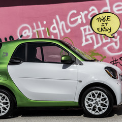 Foto 109 de 313 de la galería smart-fortwo-electric-drive-toma-de-contacto en Motorpasión