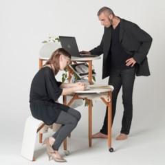 una-mesa-de-trabajo-en-tres-alturas