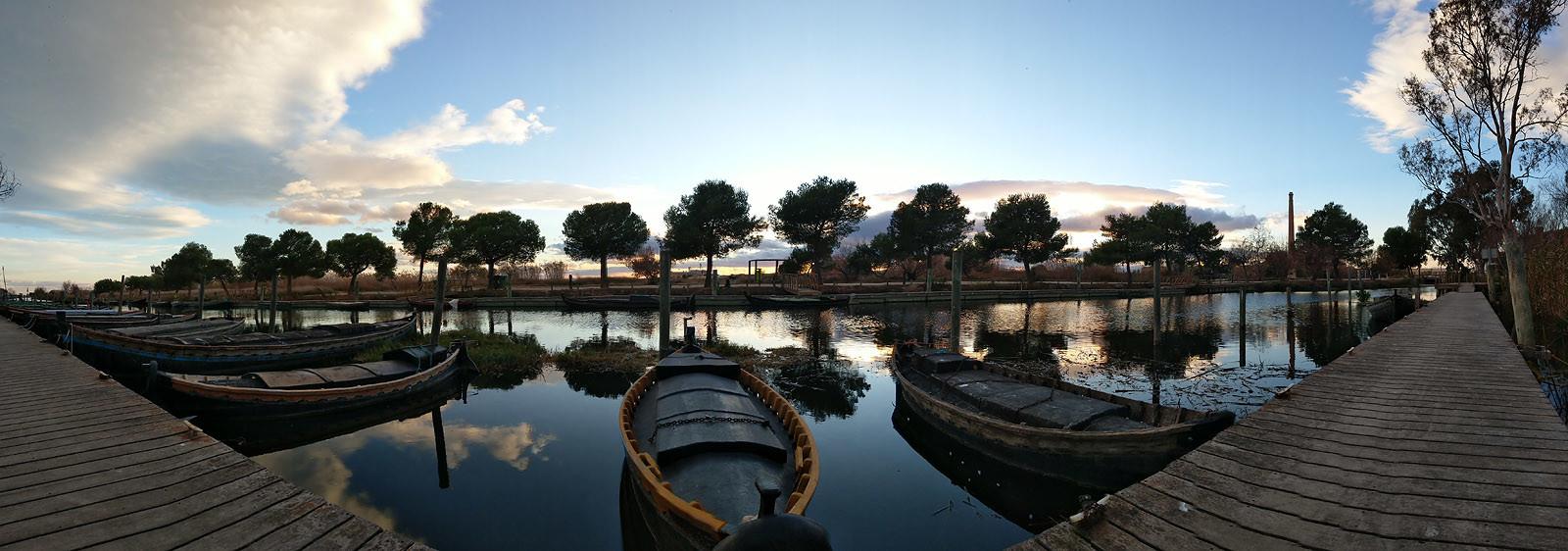 Foto de HTC U11 Life, fotos con las cámaras (20/24)