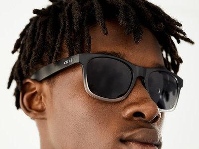 Pull&Bear lleva las gafas de sol de este verano a otro nivel con XDYE Eyewear