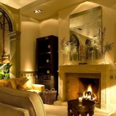 Foto 6 de 26 de la galería hotel-villa-oniria en Trendencias Lifestyle