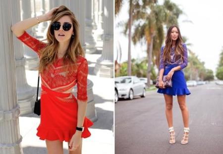 styligion-bloggers-10.jpg