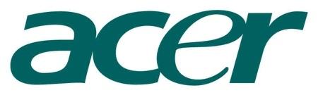 Acer compra E-Ten