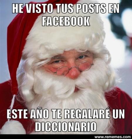 Memes Navidad 7