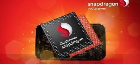 Qualcomm confirma que su Snapdragon 810 no estará en el buque insignia de un gran fabricante