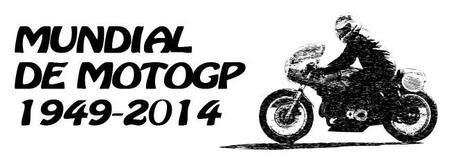 MotoGP, los hitos de 799 carreras