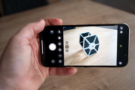 Ipihone 13 Pro 09