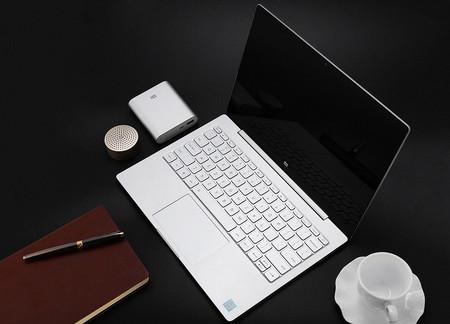 La nueva versión del Xiaomi Mi Notebook Air 12 baja de precio con este cupón: 425 euros y envío gratis