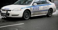 Un policia neoyorkino se enfrenta a siete años de cárcel por mentir y detener a un fotoperiodista sin motivo