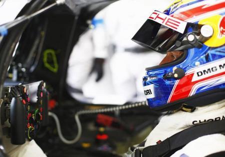 Mark Webber considera que Sebastian Vettel volverá a ser campeón de Fórmula 1