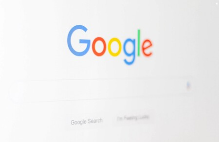 """Los 17 productos del """"cementerio Google"""" que ya no están y que siempre echaremos de menos"""