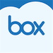 Icono Box