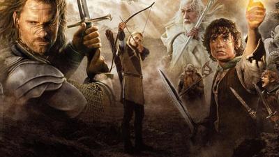 Las películas favoritas de los españoles para ver en una sala de cine