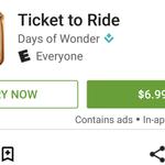 Muy pronto Google Play te permitirá probar los juegos antes de comprarlos y descargarlos