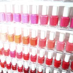 Foto 9 de 17 de la galería color-color-y-mas-color-para-la-navidad-2012-de-la-mano-de-essie-1 en Trendencias Belleza