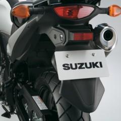 Foto 35 de 50 de la galería suzuki-v-strom-650-2012-fotos-de-detalles-y-estudio en Motorpasion Moto