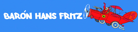 4 Barón Hans Fritz