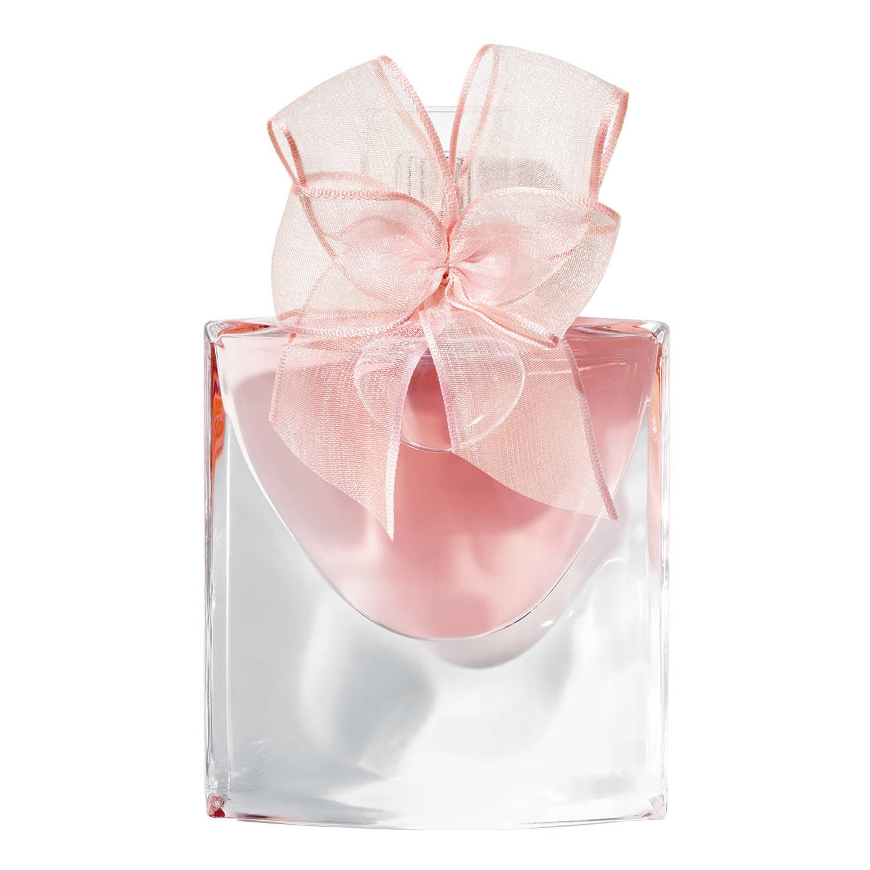 Lancôme La vie est belle perfume de mujer edición limitada