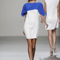 Foto 4 de 30 de la galería roberto-torretta-primavera-verano-2012 en Trendencias