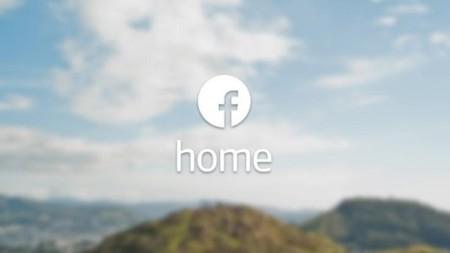 Facebook da a conocer cifras de Home y las novedades que irán incorporando