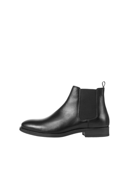 12192758 Anthracite 001 Productlarge