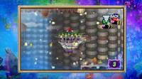 'Mario & Luigi: Dream Team' fija su fecha española con un divertido vídeo