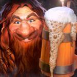 ¿Cuánto sabes de Blizzard?