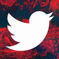 Twitter pide perdón por no haber eliminado los tweets del sospechoso de los paquetes bomba en EEUU