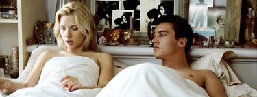 Por qué me noto seca durante las relaciones sexuales y cómo aliviarlo