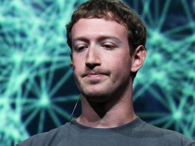 Por qué Facebook se empeña en llevar internet a todo el mundo y quién y qué se lo impide