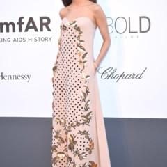 Foto 8 de 15 de la galería top-5-1-las-famosas-espanolas-mejor-vestidas-en-2013 en Trendencias