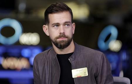 El co-creador de Twitter da la sorpresa: el cifrado debería poder romperse en ciertos escenarios