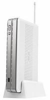 Asus WL-700gE, el router definitivo